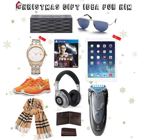 christmas gifts for young men svoboda2 com