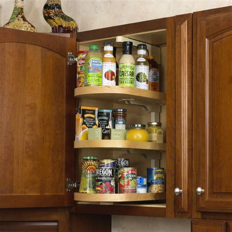 spice cabinet organizer shelf spice racks