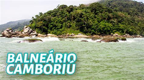 Barco Pirata Balneario Camboriu Fotos by Passeio De Barco Pirata Praia Laranjeiras Balne 225 Rio