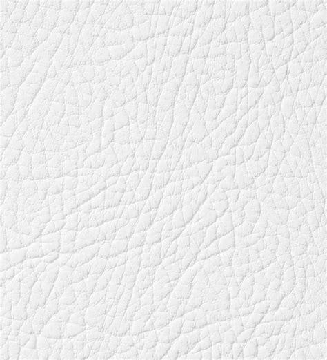 white leather white leather wallpaper wallpapersafari