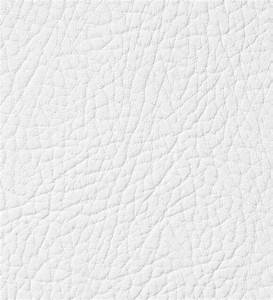 Print A Wallpaper Leather Texture in White Wallpaper by ...