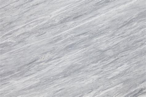 bardiglio marble bardiglio ag m granite
