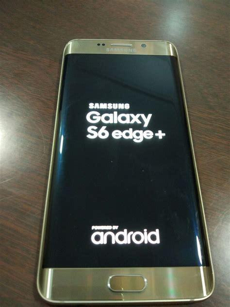 samsung galaxy  edge  sold technology market nigeria