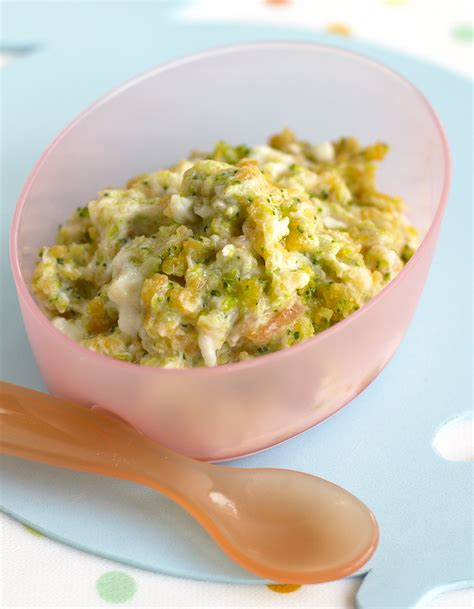 recette de cuisine pour bebe recette purée haricots verts et poulet bébé 12 mois pour