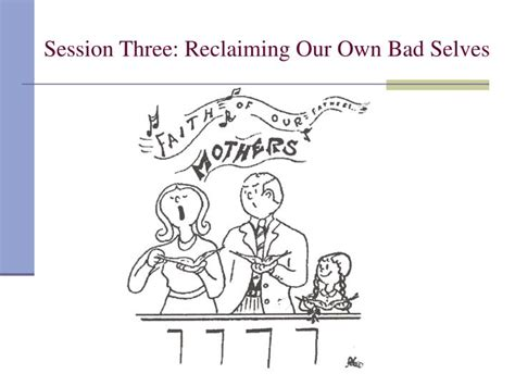 Ppt  Bad Girls Of The Bible Powerpoint Presentation Id