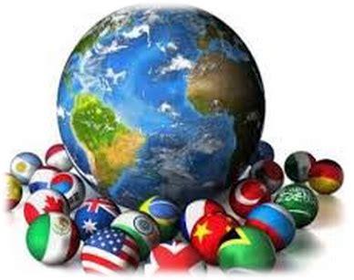 Мировая энергетика современное состояние и прогноз развития – тема научной статьи по экономике и экономическим наукам читайте бесплатно текст.