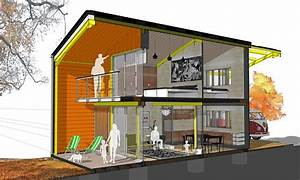 1000 Images About Self Build Home On Pinterest Walter