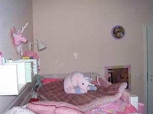 Maus Im Zimmer : kinderzimmer 39 hier wohnt meine nele maus 39 unser heim zimmerschau ~ Indierocktalk.com Haus und Dekorationen