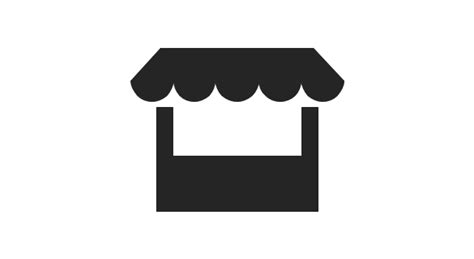 market vector png   cliparts  images