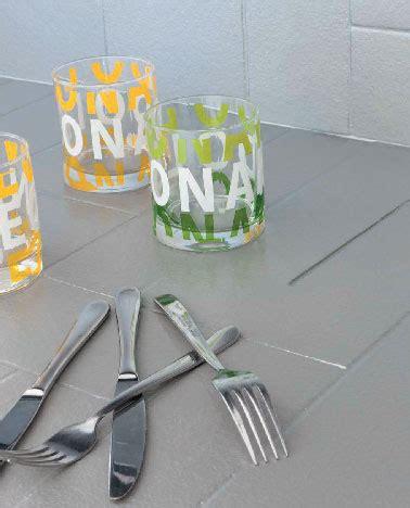 peinture plan de travail cuisine peinture multi supports pour repeindre sa cuisine