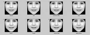 Rare Genetic Disorders Could Be Diagnosed With Facial ...