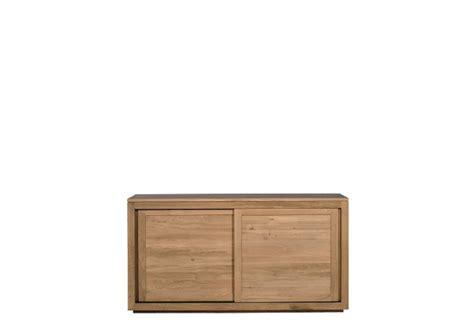 ethnicraft bureau acheter buffet bas en chêne meubles valence 26