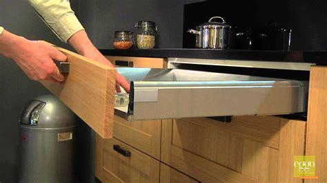 meuble cuisine avec tiroir impressionnant facade de meuble de cuisine avec eggo