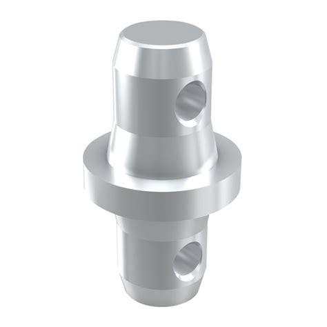 Tralicci Alluminio Usati - 10mm spacer traliccio deco 22 su mondospettacoli it