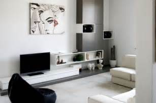 simple home interior designs some simple interior design that will make your jaw dropped homesfeed