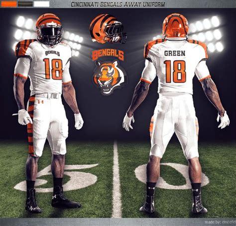 nba concept uniforms google search football uniforms