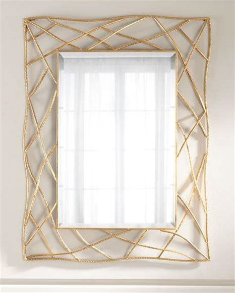 Gold Geometric Frame Mirror. Ammara Faucets. 42 Inch White Vanity. Modern Glass Dining Table. Western Window Systems. Kitchen Emporium San Diego. Outdoor String Lights. Front Door Curtains. Rustic Fabric