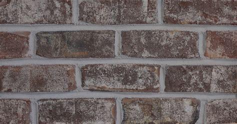 general shale walnut creek tudor peoria brick company