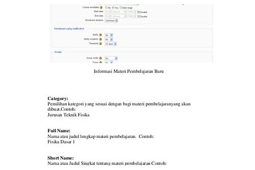baixar ebook adobe photoshop cs3 bahasa indonesia pdf