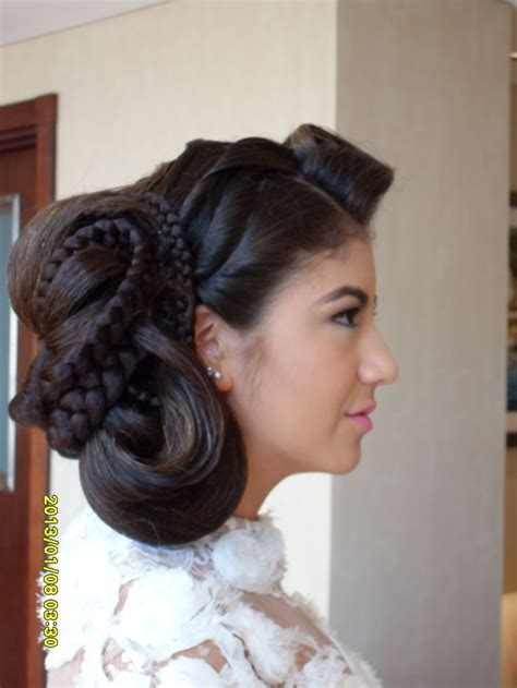 black color hair styles 94 best images about hairstyles on 4480