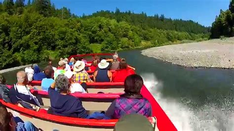 Rogue River Jet Boats by Maxresdefault Jpg