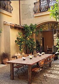 best rustic patio design ideas 30 Rustic and Romantic Patio Design Ideas for Backyards