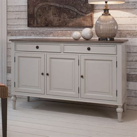 Style Sideboard by Maison Antique Style Sideboard