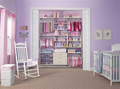 Child Closet Organization Ideas by Closet Organization Ideas Closet Ideas