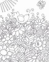 Coloring Templates Crab Template sketch template