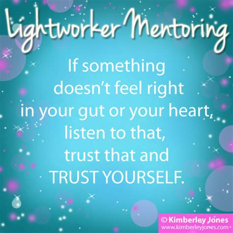 What Is A Light Worker by What Is A Lightworker Are You A Lightworker