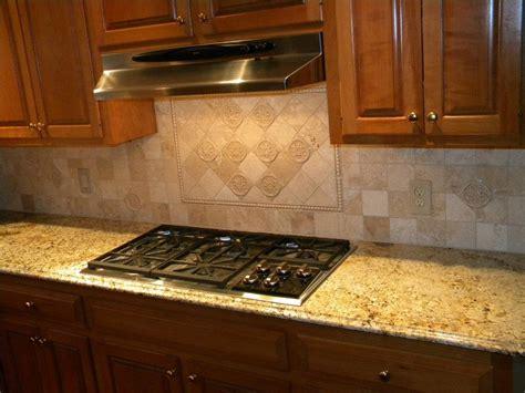 kitchen tile backsplash ideas with granite countertops kitchen backsplashes with granite countertops gold
