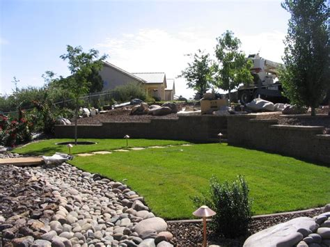 design your own landscape free top 28 design your own landscape free create your own landscape design online free