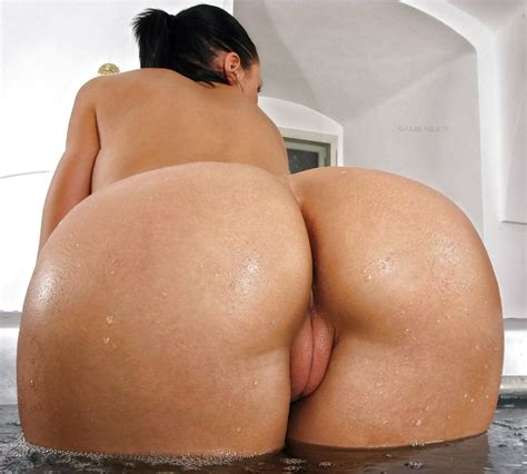 Phat Ass Thick Thighs 30 Pics Xhamster