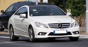 Veranda Pas Chere Occasion : voitures de luxe pas chres a lire aussi voitures de sport pas ch ~ Melissatoandfro.com Idées de Décoration