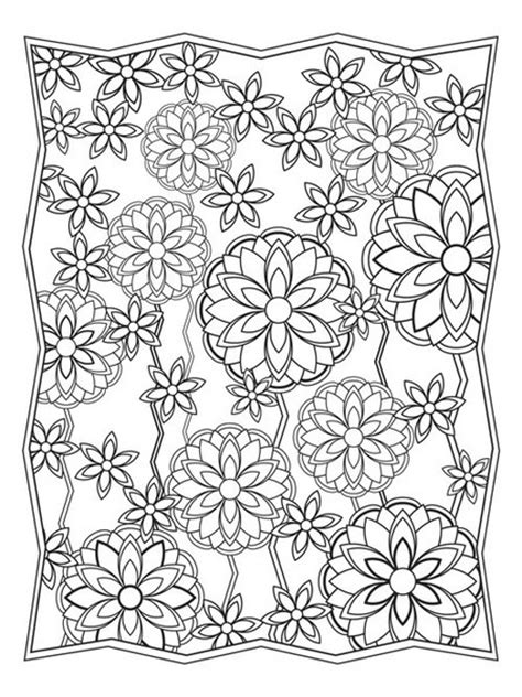 pinterest coloring pages for adults timeless miracle com