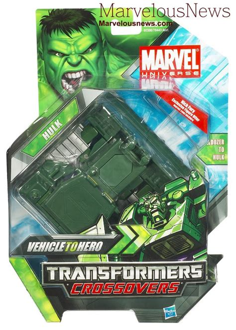 transformers crossover  force wolverine spider man hulk