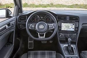 Golf 4 Innenraum Tuning : vw golf variant gtd innenraum golf variant plus minus ~ Kayakingforconservation.com Haus und Dekorationen