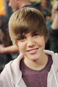 Justin Bieber39s Best Hairstyles Hair Styles Over The