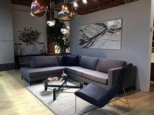 Contemporary, Living, Room, La, Roux, Sofa, La, Roux, Coffee, Table