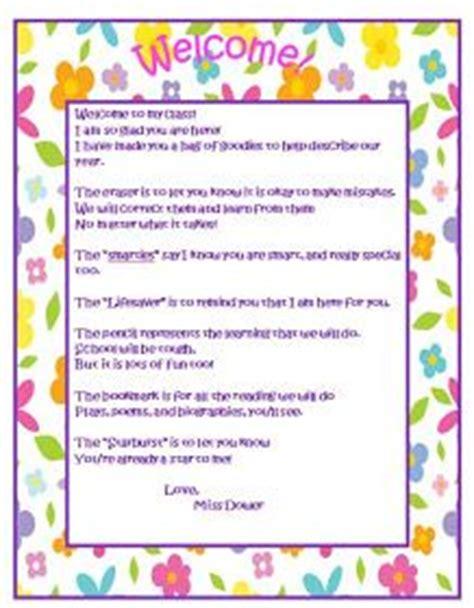 welcome letters welcome letters and letters on 771 | aba769a7279b3047ef9c38faa8c5cda5