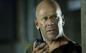Bruce Willis 'considering iTunes legal action' against ...