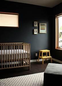 80 astuces pour bien marier les couleurs dans une chambre With couleur d une chambre