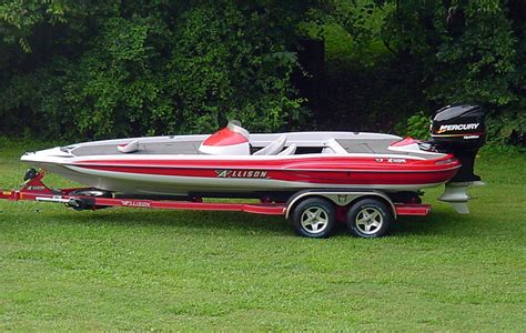 Bass Boats by Allison Bass Boats Images