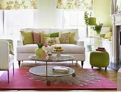 Design How To Decorate Your Small Living Room Apartment Ideas You Are At Home Decorating Modern Living Room Decorating Ideas Small Living Room Ideas Decoration Designs Guide Unique Living Room Decorating Ideas Interior Design