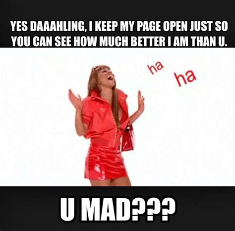 Mariah Carey Memes - mariah carey meme exgirlfriend funny mimi lamb for life pinterest mariah carey