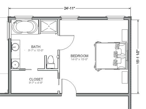 master bedroom bathroom size master bedroom layout size www redglobalmx org