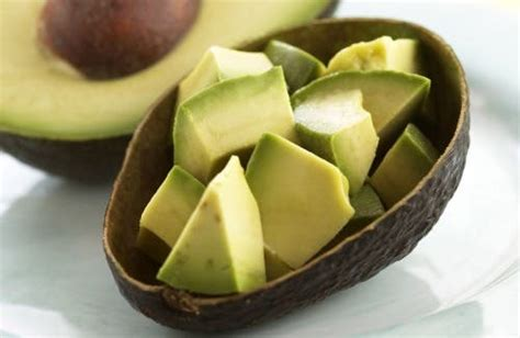 reasons  eat  avocados step  health