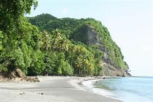 Location Voiture Guadeloupe Comparateur : martinique et guadeloupe vols directs 363 avec air cara bes la meilleure p riode bagages ~ Medecine-chirurgie-esthetiques.com Avis de Voitures