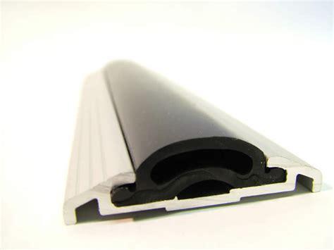 silicone caulk drainage how can i temporarily seal a gap underneath my