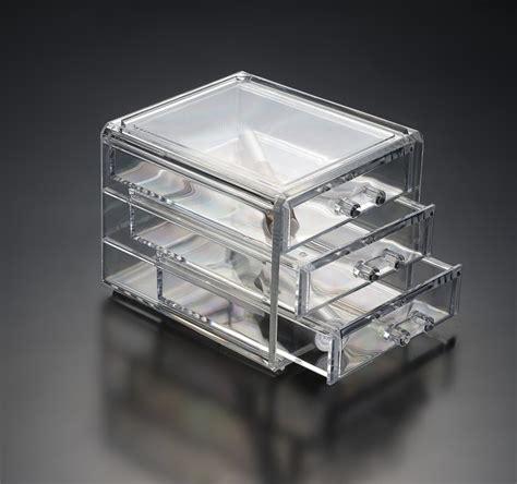 muji bureau achetez en gros muji boîtes de rangement en ligne à des
